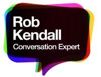 Rob Kendall